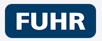 fuhr-logo