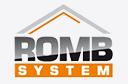 rombsystem-logo