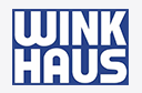 winkhaus-logo